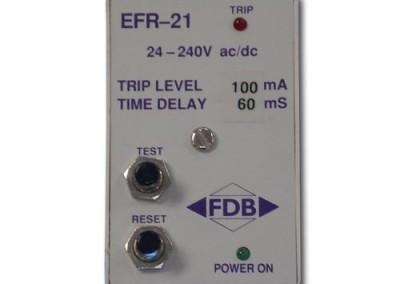 EFR-22
