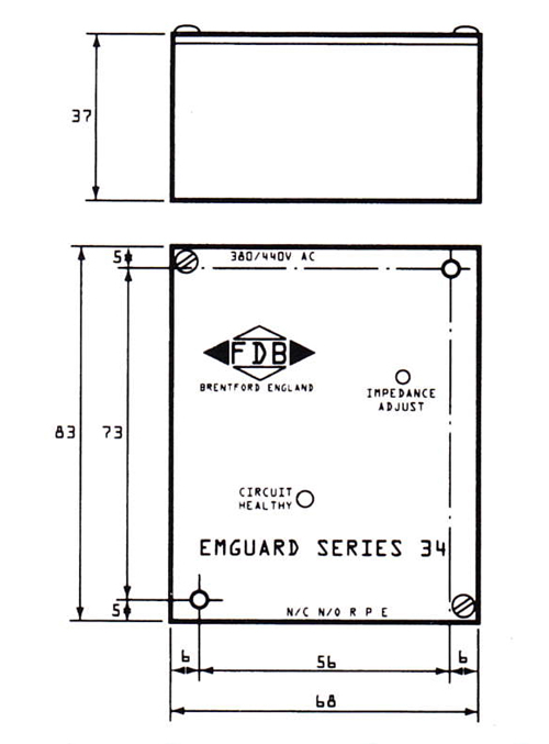 EMG34