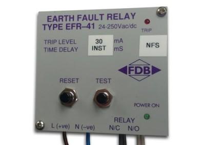 EFR-42