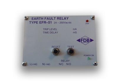 EFR-51