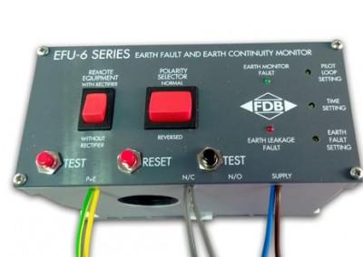 EFU-62