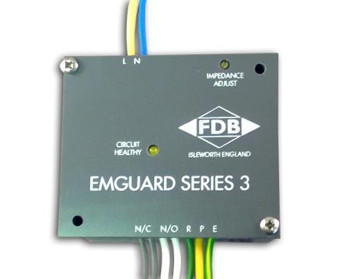 EMG-31