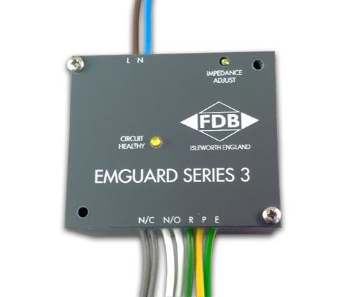 EMG-32