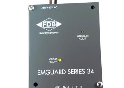 EMG-34