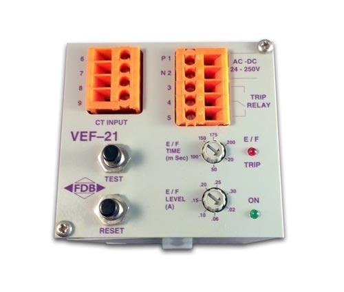 VEF-21