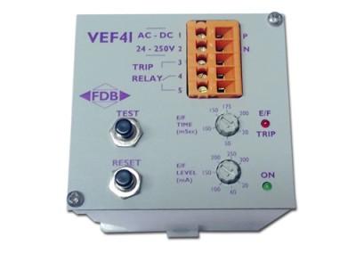 VEF-41
