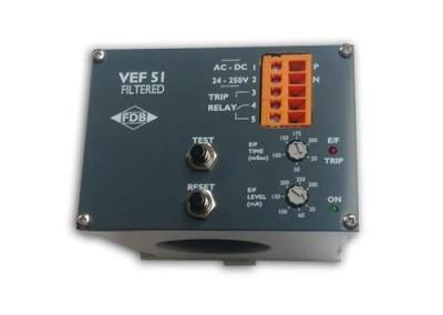VEF-51